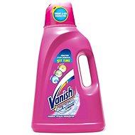 Vanish Oxi Action 3 l