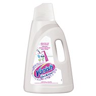 Vanish Oxi Action 3L weiß