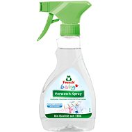 Frosch EKO spray stains on baby clothes 300 ml