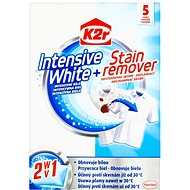 K2R Intensive White + Stain Remover (5 pieces)