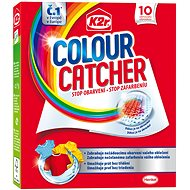 K2R Colour Catcher (10 pieces)