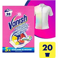 Vanish Color Protect 10 Stück