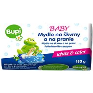 BUPI Baby soap stains and wash 180 g