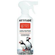 Attitude stain remover with aromas of lemon peel 475 ml