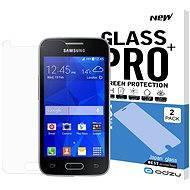 Odzu Glass Screen Protector pro Samsung Galaxy Trend 2 Lite