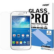 Odzu Glass Screen Protector pro Samsung Galaxy Grand Neo Plus
