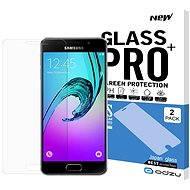 Odzu Glass Screen Protector pro Samsung Galaxy A3