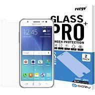Odzu Glass Screen Protector pro Samsung Galaxy J5