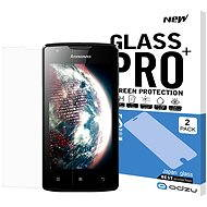 Odzu Glass Screen Protector pro Lenovo A1000