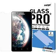 Odzu Glass Screen Protector pro Lenovo A536