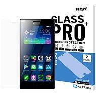 Odzu Glass Screen Protector for Lenovo P70