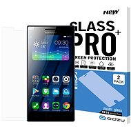 Odzu Glass Screen Protector pro Lenovo P70