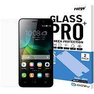 Odzu Glass Screen Protector pro Honor 4C