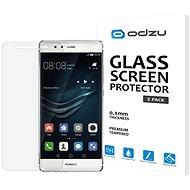 Odzu Glass Screen Protector pro Huawei P9