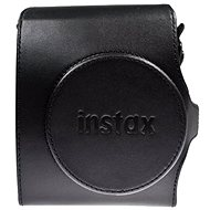 Fujifilm Instax Mini 90 Camera Case Black