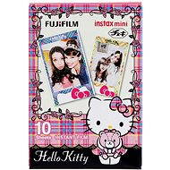 Fujifilm Instax Mini Hallo Kit WW1