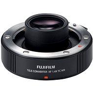Fujifilm XF 1.4x TC WR - Telekonvertor