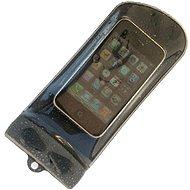 AQUAPAC 108 Mini Whanganui - Pouzdro na mobilní telefon