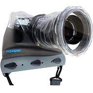 AQUAPAC 451 System Camera Case - Vodotěsné pouzdro