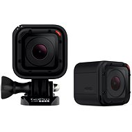 GOPRO HERO Session - Kamera