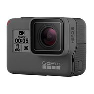 GOPRO HERO5 Black - Video Camera