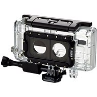 GOPRO Hero Dual System holder - Holder