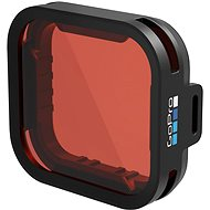 GOPRO Blue Water Snorkel Filter - Filter