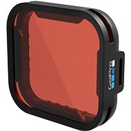 GOPRO Blue Water Dive Filter - Filter