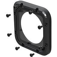 GOPRO Lens Replacement Kit - Příslušenství