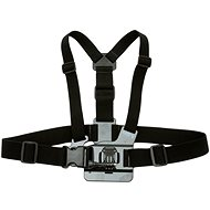 GOPRO Chest Harness Berg - Halter