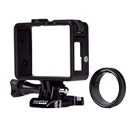 GOPRO The Frame 2015 - Holder