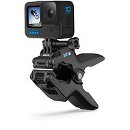 GOPRO Jaws Flex Clamp Mount - Halter