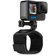 The Strap GOPRO - Holder