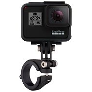 GOPRO Pro Handlebar / seatpost / Pole Mount - Holder