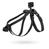 GOPRO Fetch (Hundegeschirr) - Halter