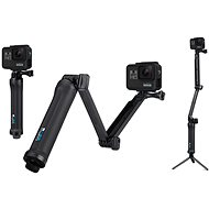 GOPRO 3-Way Grip/Arm/Tripod - Holder
