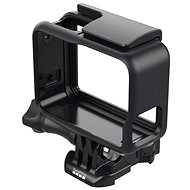 GOPRO The Black Frame HERO5