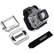 Wrist Housing GOPRO HERO3