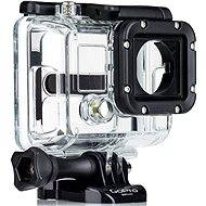 GOPRO Skeleton Housing HERO3