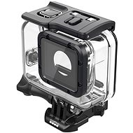 GOPRO Super Suit - Über Protection + Dive Housing
