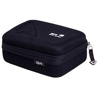 POV protective carrying case - extra small black