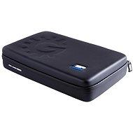 SP POV Case ELITE Uni -Edition - large black - Case
