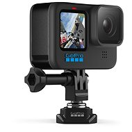 GOPRO Ball Joint Buckle - Držák