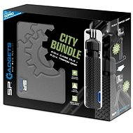 SP CITY BUNDLE