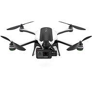 GOPRO Karma s HERO6 Black - Drone