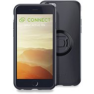 SP Connect Phone Case Set iPhone 6/6S - Pouzdro