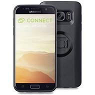 SP Connect Phone Case Set Samsung Galaxy S7 - Pouzdro