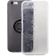 SP Connect Weather Cover iPhone 5/SE - Ochranný kryt