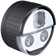 SP Connect All Round LED Light 200 - LED světlo