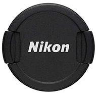 Nikon LC-CP24 - Krytka objektivu